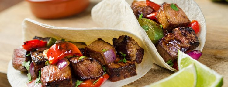 steak-fajita.jpg