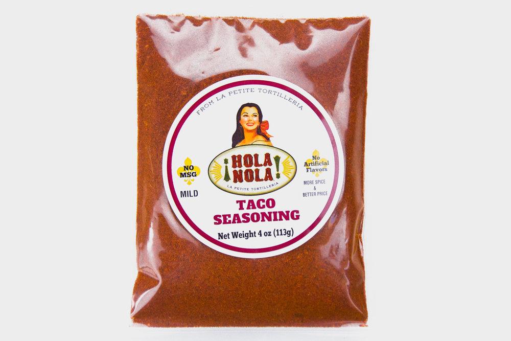 taco-seasoning.jpg