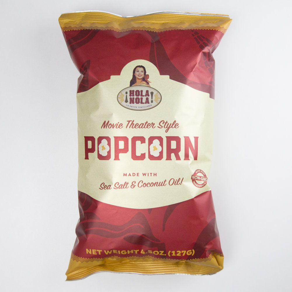 hola-nola-popcorn-movie.jpg