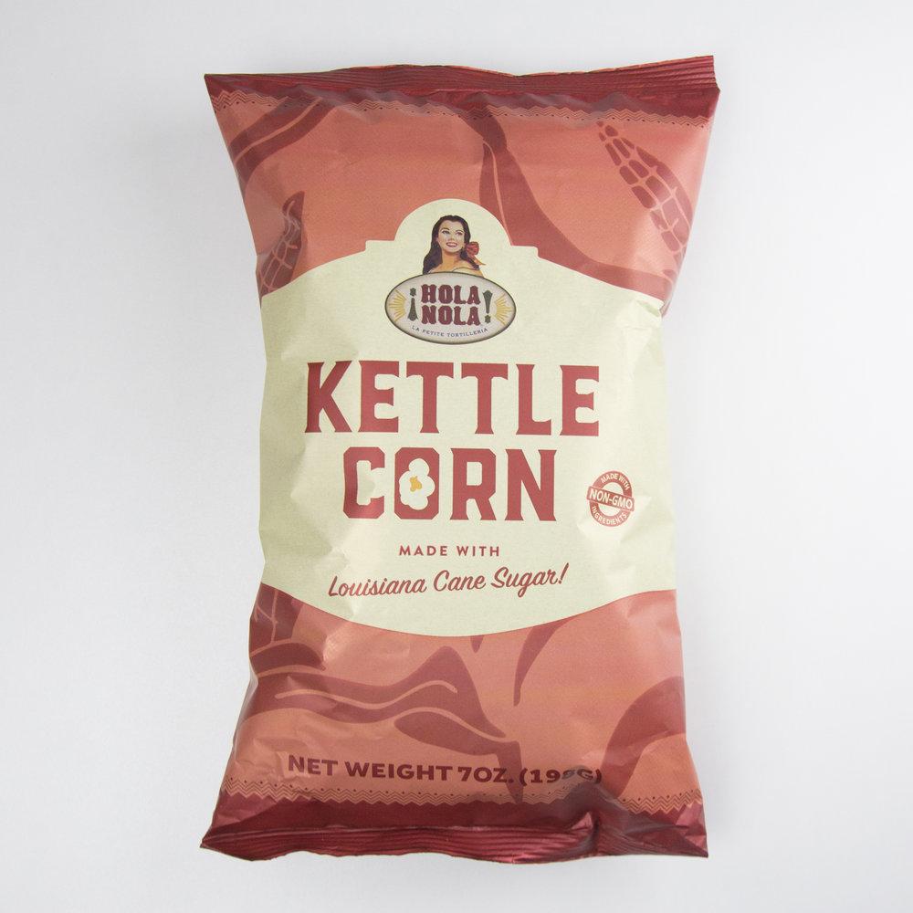 hola-nola-kettle-corn.jpg