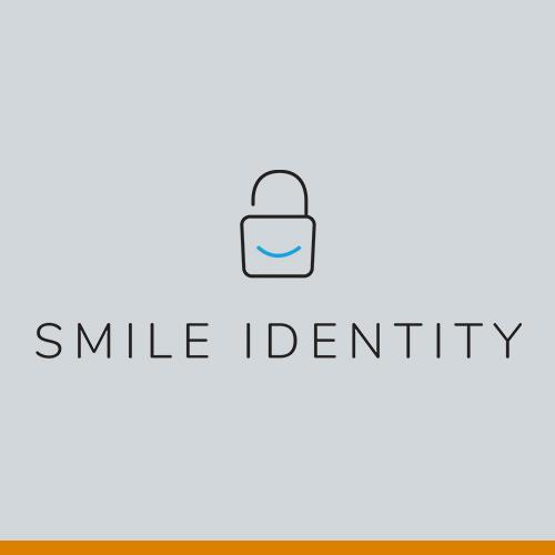 smile-id.jpg
