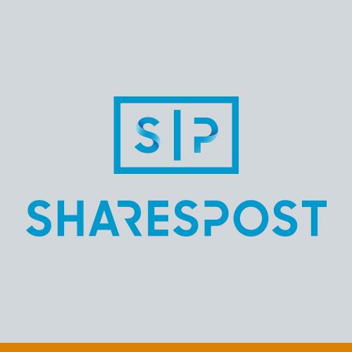 sharespost.jpg