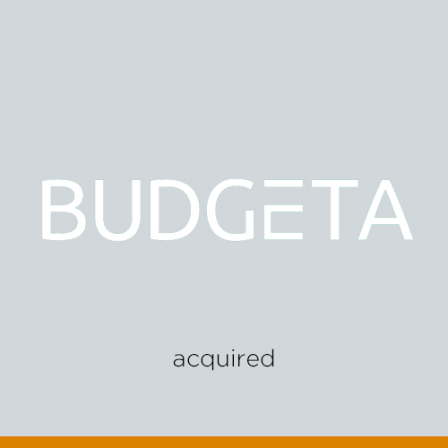 Budgeta  is a powerful financial planning and budgeting cloud app designed for startups. Easily create accurate, high-quality plans and generate clear, results-driven reports.   budgeta.com