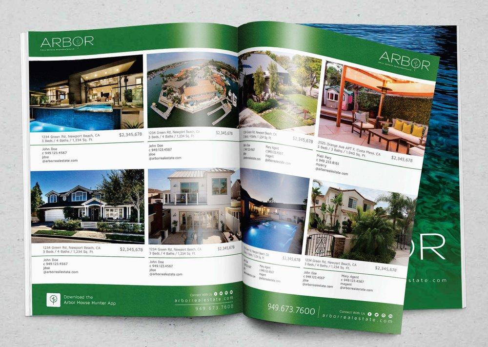 Arbor Mag Marketing.jpg