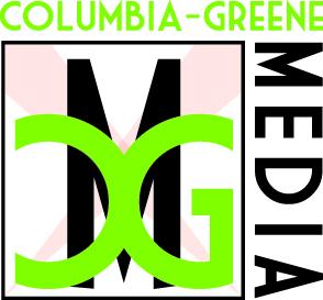 CGM_logo square.jpg