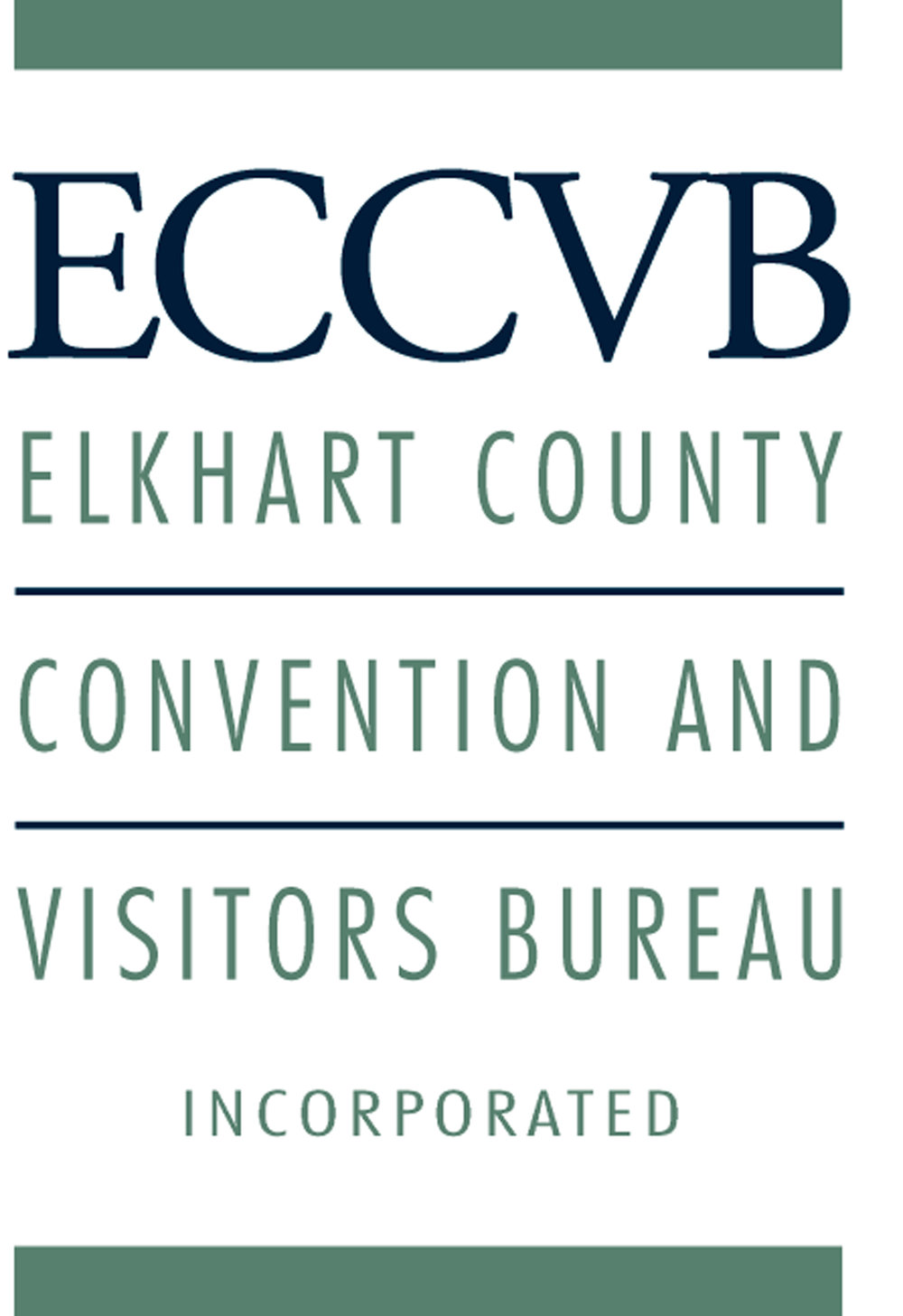 Elkhart County CVB logo high-res.jpg