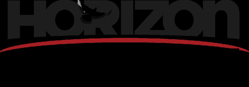 Horizon-Logo.png