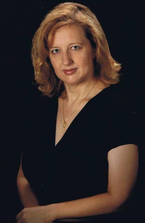 Amy Engelsdorfer.JPG