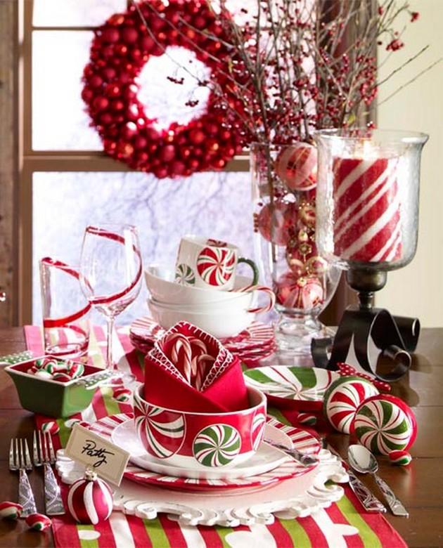 Christmas-Tablescapes-110.jpg
