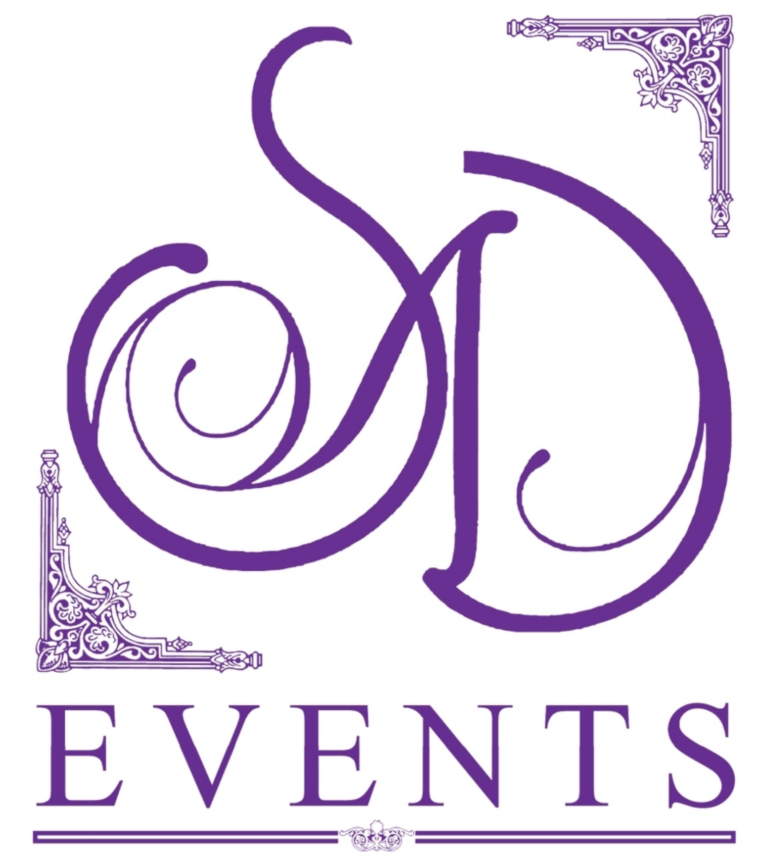 SD Events London
