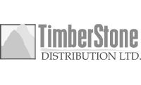 timberstone_greyscale copy.jpg