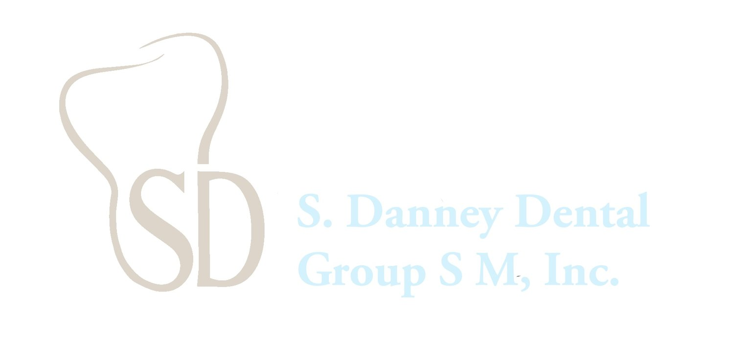 S. Danney Dental Group S. M. , Inc.