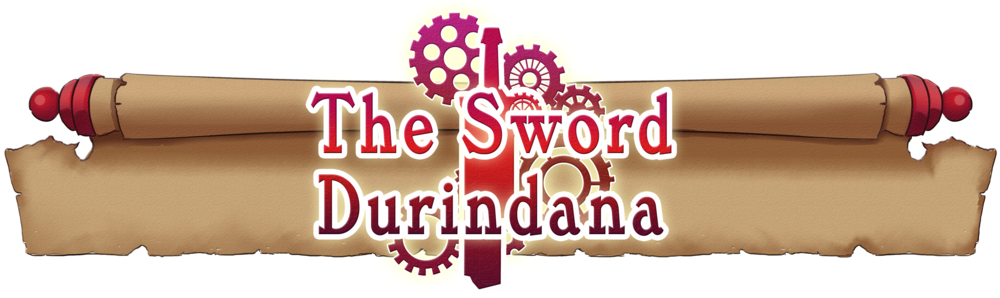 The Sword Durindana Paragraph.png