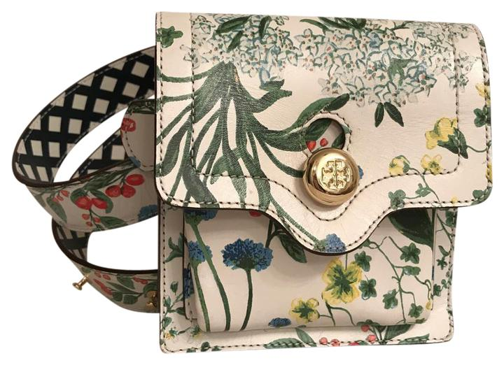 tory-burch-new-floral-printed-leather-modern-fannypack-21396366-0-1.jpg