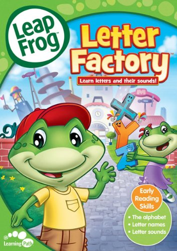 https://www.amazon.com/LeapFrog-Letter-Factory-Ginny-Westcott/dp/B001TKUXUC/ref=sr_1_2?s=movies-tv&ie=UTF8&qid=1528164710&sr=1-2&keywords=leapfrog+dvd