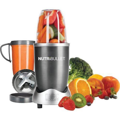 https://www.amazon.com/NutriBullet-8-Piece-High-Speed-Blender-System/dp/B0196T5LZY/ref=sr_1_17?s=kitchen&ie=UTF8&qid=1528858669&sr=1-17&keywords=nutribullet