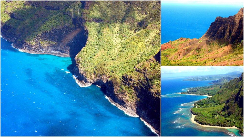 Hawaii-Nikon.jpg