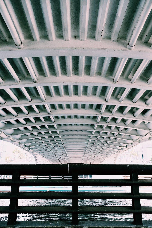 Kronprinzbrücke