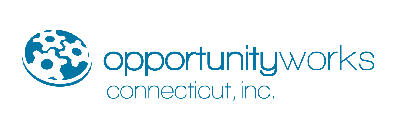 Opportunity Works Connecticut