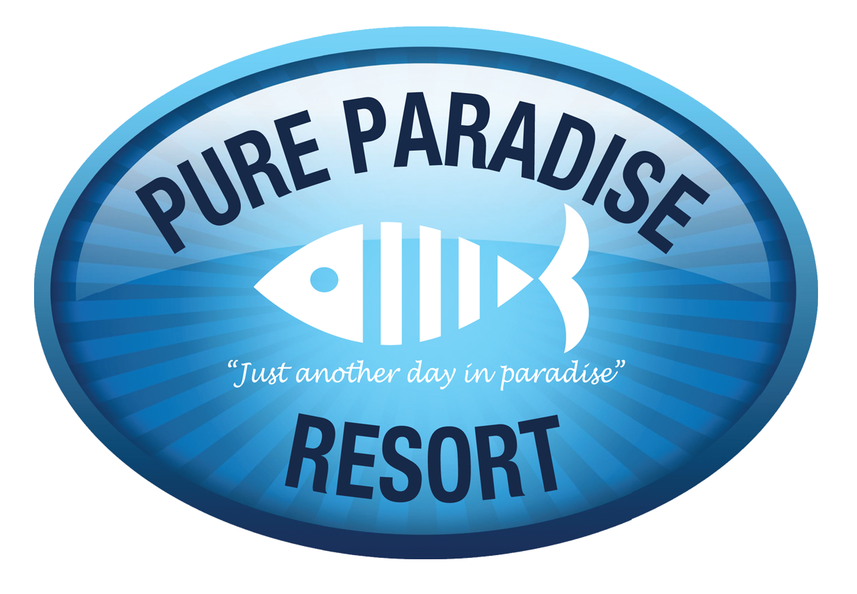 Pure Paradise Resort