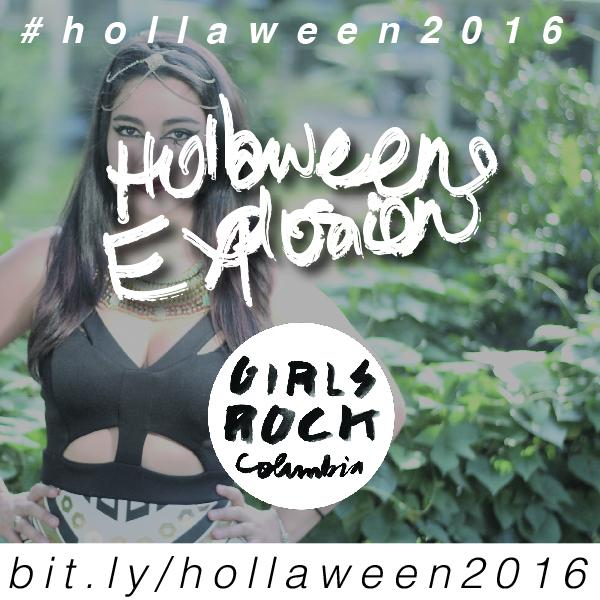 hollaween2016insta2-01.jpg