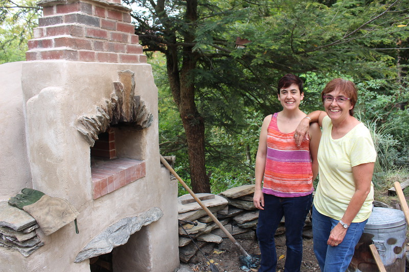Mom and Emma baking.jpg