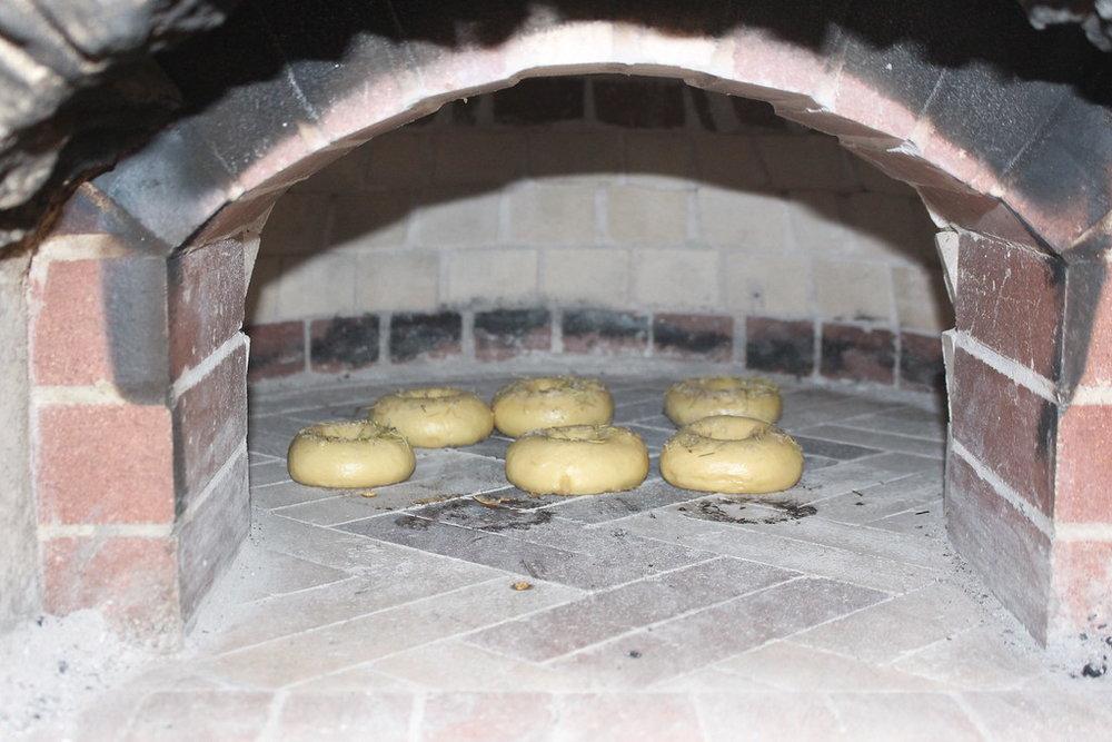 Bagels in oven.jpg
