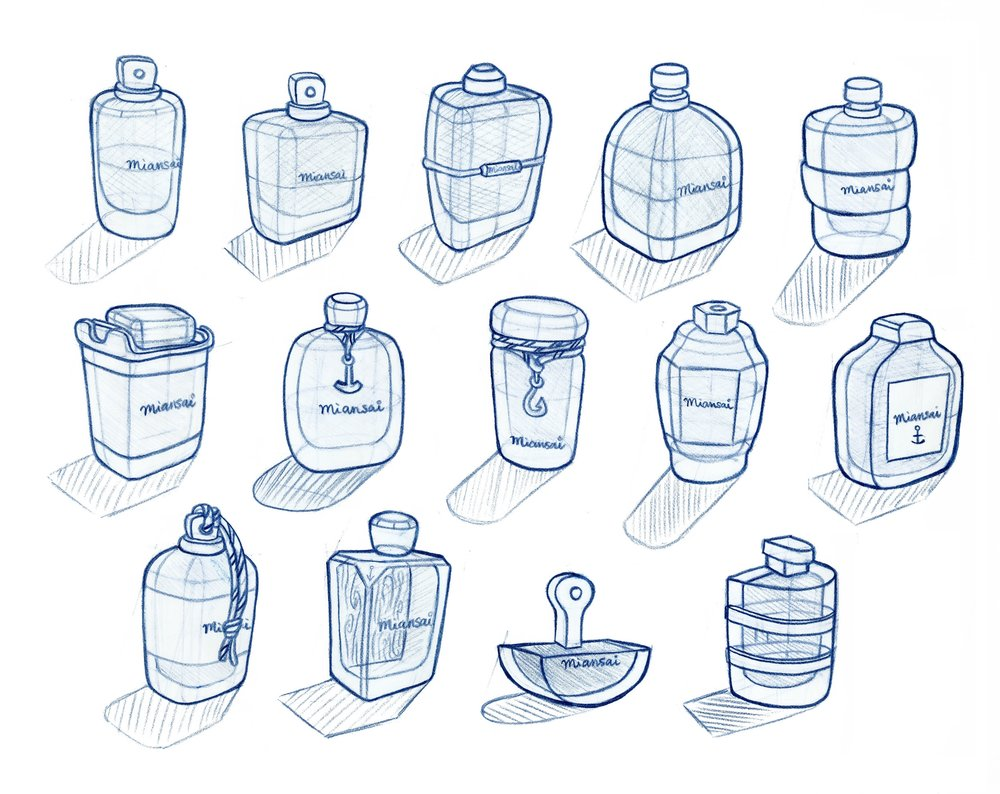 sketches of bottles.jpg