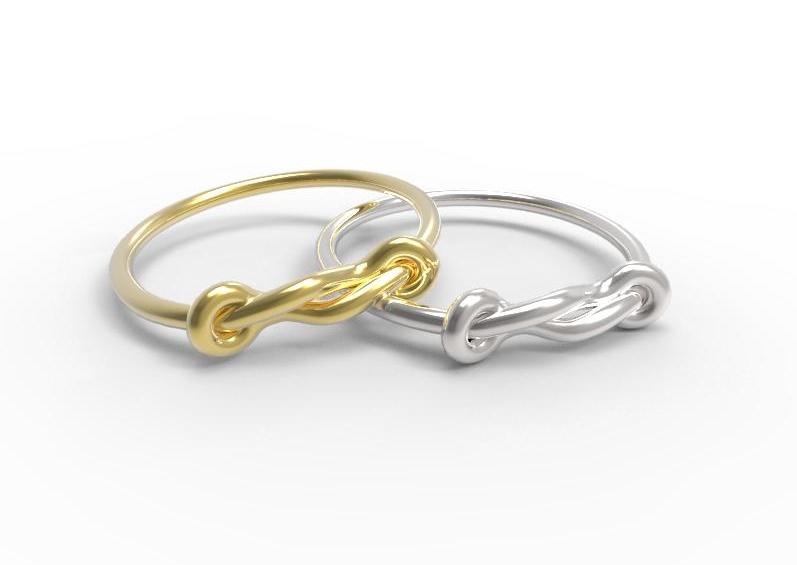 ring sample 4.jpg