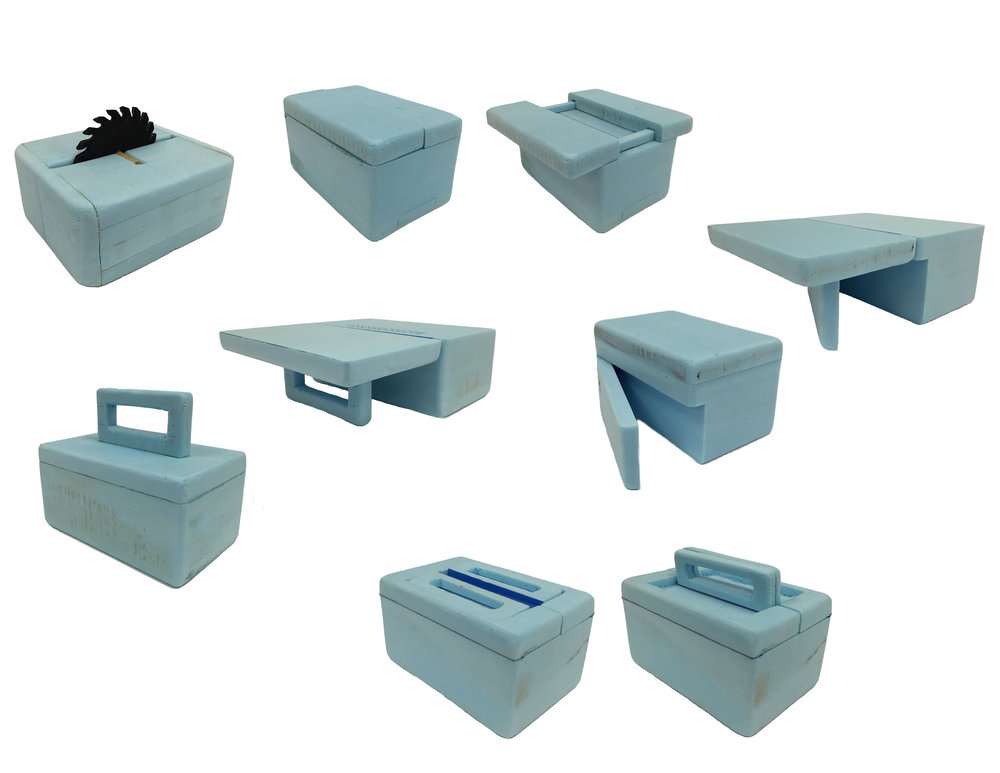 blue foam models.jpg