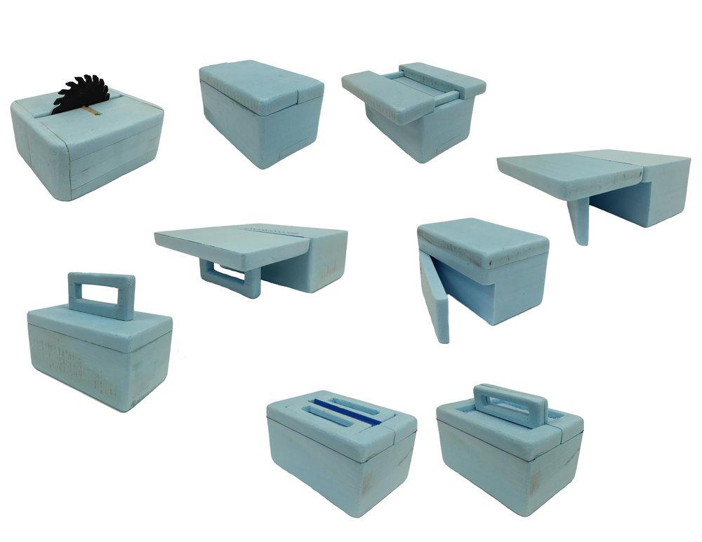 blue foam models.jpg