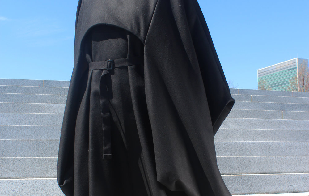 christina coat.jpg