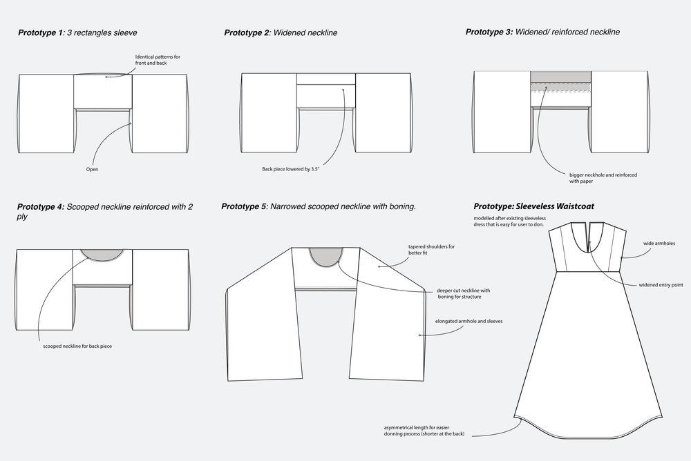 unparallelel prototype drawings.jpg