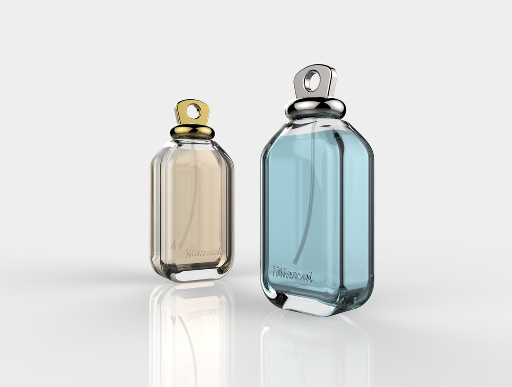 keyshot perfume bottle.63.jpg