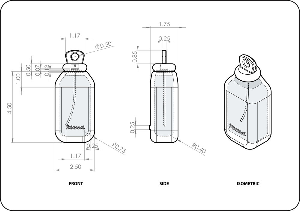 perfume bottle technical.jpg