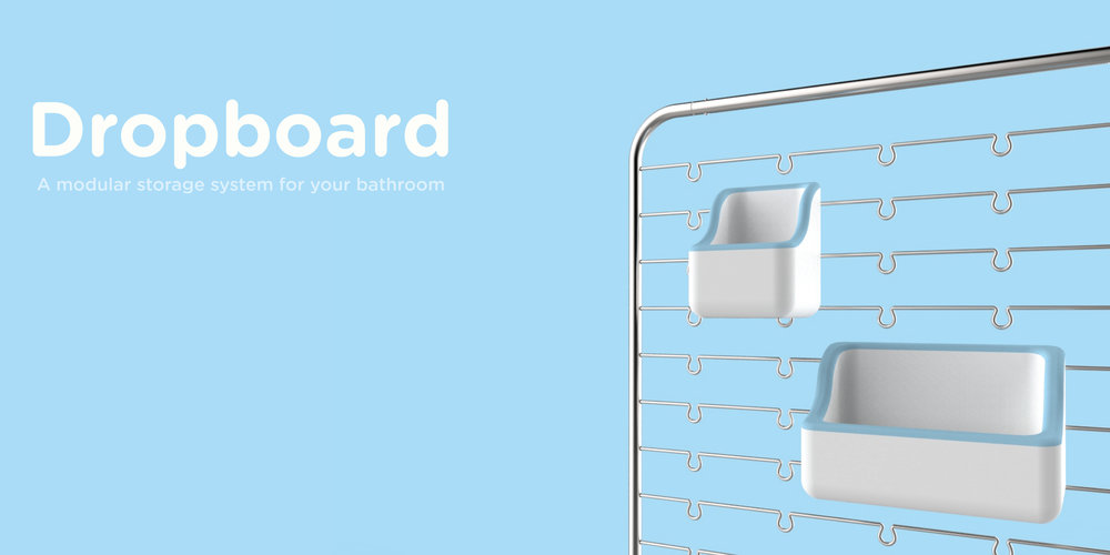 dropboard ending-01.jpg