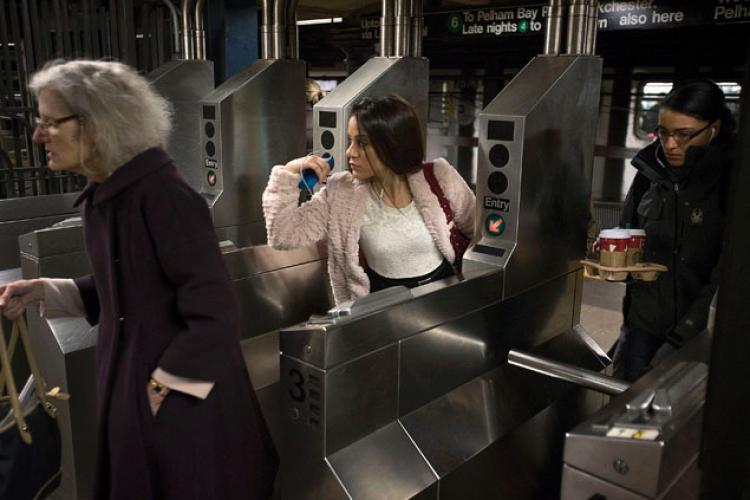 subway (1).jpg