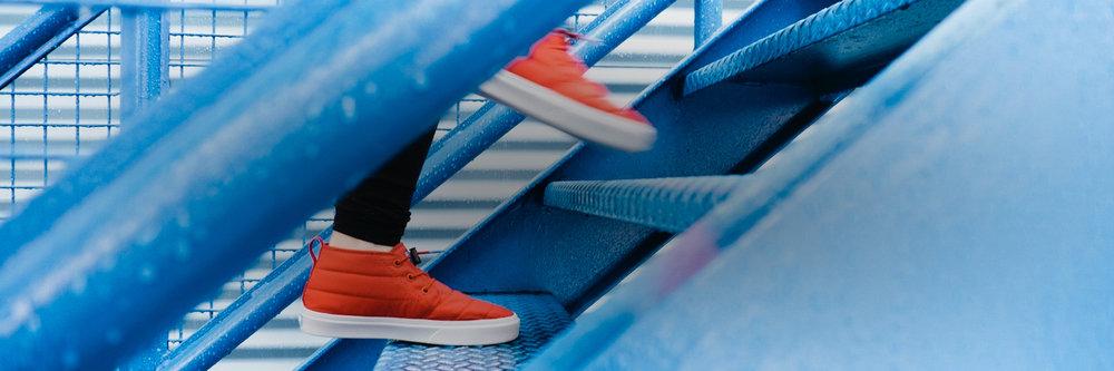 shoesstairs.jpg