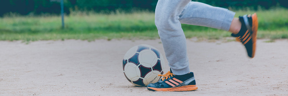 shoessoccer.jpg
