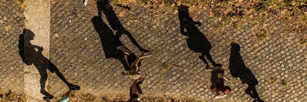 shadowswalking.jpg