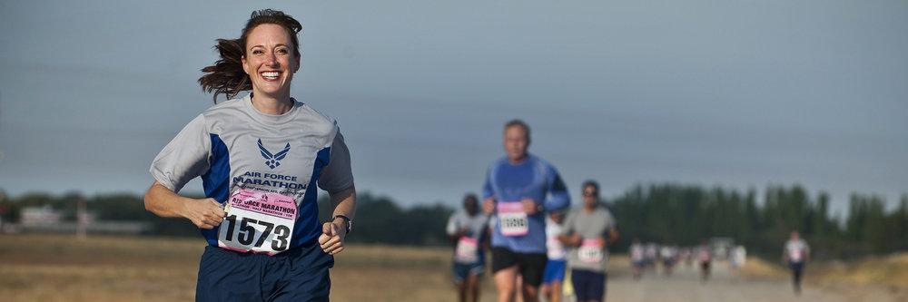 airforcemarathon.jpg