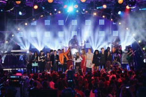 Nicholas+Lowinger+Nickelodeon+Halo+Awards+HQicYLmVyJil-300x200.jpg
