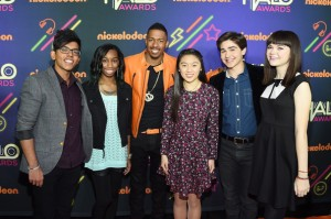 Nicholas+Lowinger+Nickelodeon+Halo+Awards+EDIJM_lFuZPl-300x199.jpg