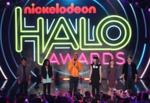 Nicholas+Lowinger+Nickelodeon+Halo+Awards+_52VSTEFcUWl-300x206.jpg