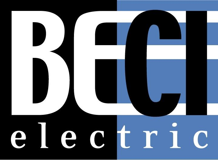 Beci Electric