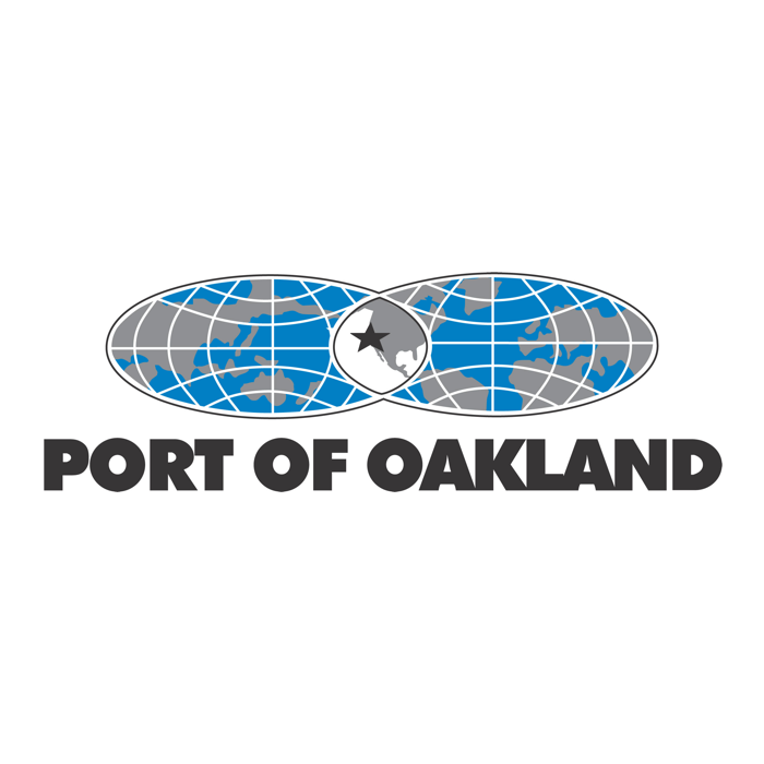 PortofOakland_certified.png