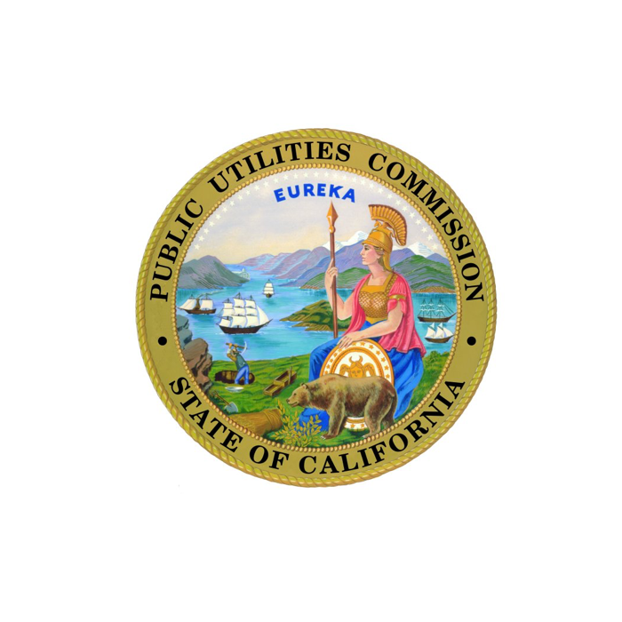 public utilities commission state of california.png