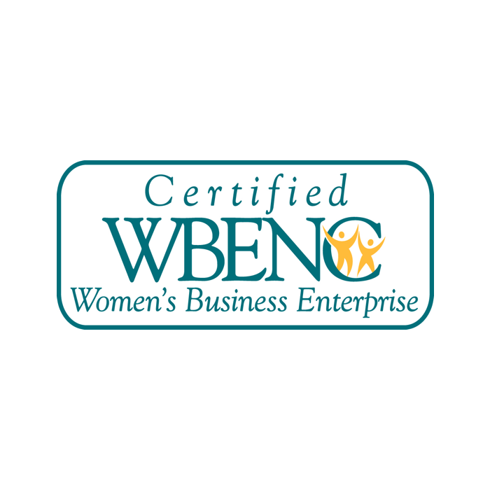 WBENC_womenbusiness_certified.png