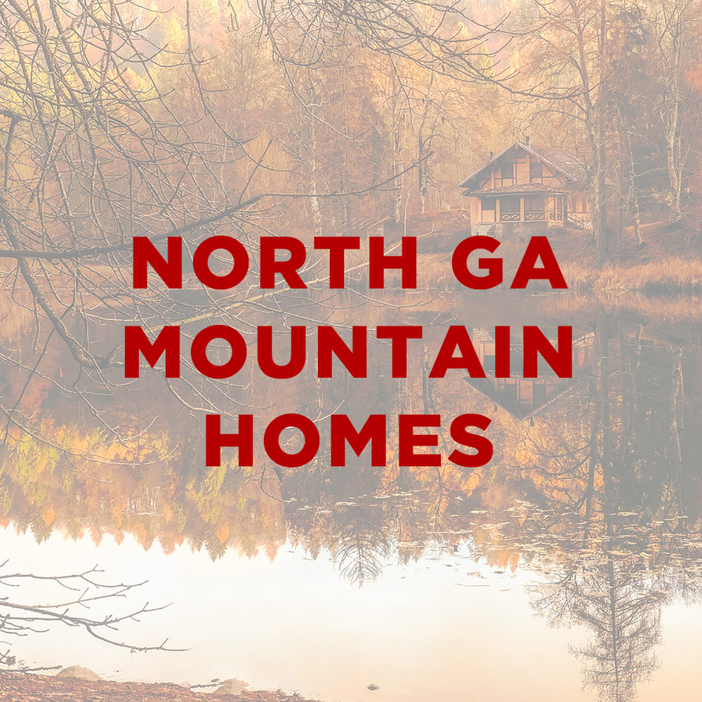 NGA-Mountain-Homes.jpg