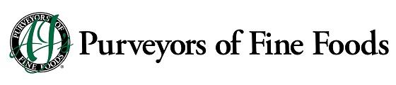 Ajs-Main-Logo.jpg